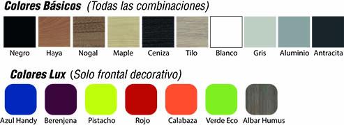colores%20mostradores%202020.jpg